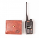 Walkie-Talkie wireless micro earpiece KFU001
